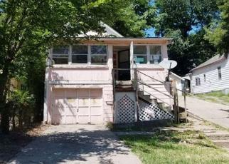 Foreclosed Home in Kansas City 66101 LYONS AVE - Property ID: 4425432640