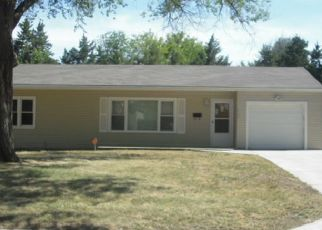 Foreclosed Home in Junction City 66441 W VINE ST - Property ID: 4425434383