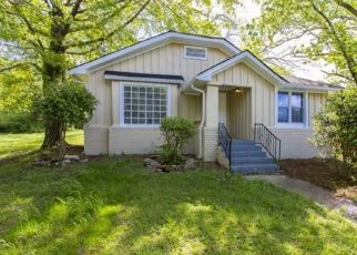 Foreclosed Home in Pleasant Grove 35127 3RD AVE - Property ID: 4425447533