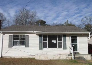 Foreclosed Home in Bessemer 35023 WILLOW DR - Property ID: 4425449725