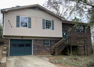 Foreclosed Home in Pinson 35126 COUNTRY CIR - Property ID: 4425450597