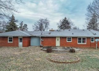 Foreclosed Home in Avon 46123 SCHRIER DR - Property ID: 4425458480