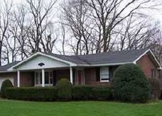 Foreclosed Home in Princeton 47670 W 100 S - Property ID: 4425459798