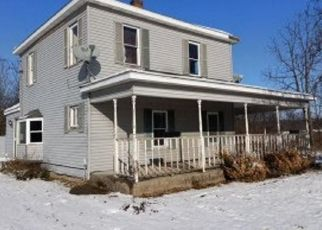 Foreclosed Home in West Lebanon 47991 W STATE ROAD 28 - Property ID: 4425461992