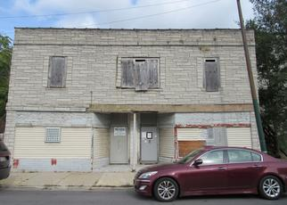 Foreclosed Home in Chicago 60619 E 71ST ST - Property ID: 4425464165