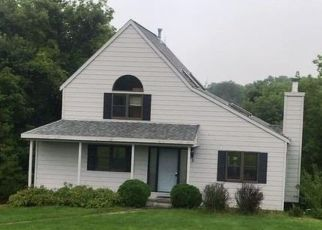 Foreclosed Home in Galena 61036 ARROWWOOD LN - Property ID: 4425474691