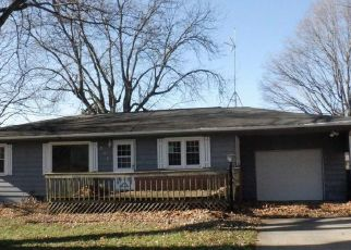 Foreclosed Home in Princeville 61559 S COTTAGE GROVE AVE - Property ID: 4425478628
