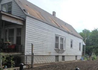 Foreclosed Home in Chicago 60636 S THROOP ST - Property ID: 4425482570