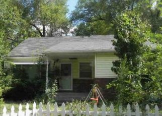 Foreclosed Home in Lincoln 62656 GALENA ST - Property ID: 4425490452
