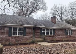 Foreclosed Home in Summerville 30747 HIGHWAY 27 - Property ID: 4425515862