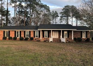 Foreclosed Home in Baconton 31716 VINES RD - Property ID: 4425516736