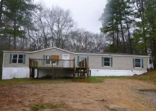 Foreclosed Home in Kingston 30145 SHAW ST - Property ID: 4425517607