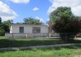 Foreclosed Home in Fort Lauderdale 33311 NW 2ND ST - Property ID: 4425527234