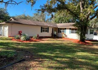 Foreclosed Home in Riverview 33569 FALKIRK PL - Property ID: 4425533372