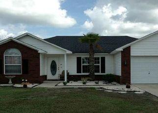 Foreclosed Home in Macclenny 32063 FOX RUN CIR - Property ID: 4425541251