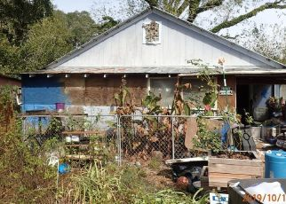 Foreclosed Home in Defuniak Springs 32433 COOK AVE - Property ID: 4425548255