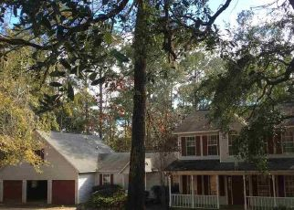 Foreclosed Home in Havana 32333 SHELINE DR - Property ID: 4425550453