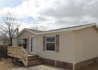 Foreclosed Home in Cortez 81321 W ANDREW LN - Property ID: 4425568404