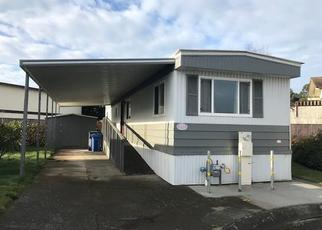 Foreclosed Home in Mckinleyville 95519 THUNDERBIRD DR - Property ID: 4425580679
