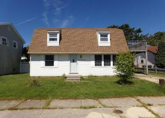 Foreclosed Home in Brigantine 08203 PRIVATEER RD - Property ID: 4425584617
