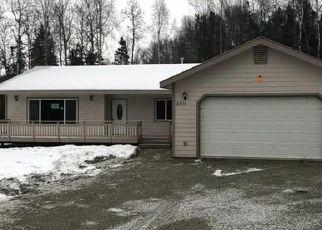 Foreclosed Home in Wasilla 99654 N SEMINOLE CIR - Property ID: 4425609129