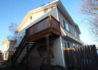 Foreclosed Home in Anchorage 99508 REKA DR - Property ID: 4425610454