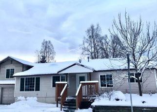Foreclosed Home in Anchorage 99508 E 20TH AVE - Property ID: 4425611330
