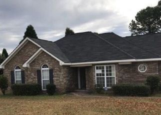 Foreclosed Home in Phenix City 36869 MEGAN ST - Property ID: 4425615268