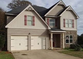 Foreclosed Home in Fort Mitchell 36856 JUSTICE DR - Property ID: 4425625343