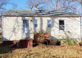 Foreclosed Home in Roanoke 24017 WELLSLEY ST NW - Property ID: 4425634550