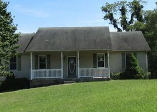 Foreclosed Home in Roanoke 24019 RAY ST - Property ID: 4425643754