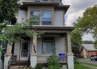 Foreclosed Home in Harrisburg 17104 BELLEVUE RD - Property ID: 4425680534