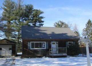Foreclosed Home in Nichols 13812 PAMELA DR - Property ID: 4425709439