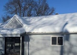 Foreclosed Home in Delmar 12054 MEADS LN - Property ID: 4425733529