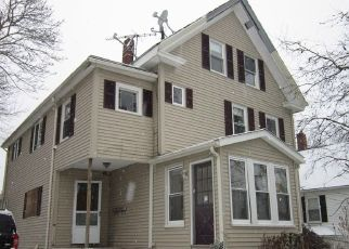 Foreclosed Home in Gloucester 01930 WELLS ST - Property ID: 4425737916