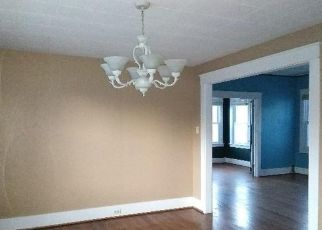 Foreclosed Home in Hudson Falls 12839 NOTRE DAME ST - Property ID: 4425745349