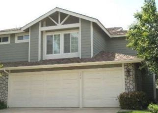 Foreclosed Home in San Dimas 91773 ALLEGHANY CIR - Property ID: 4425750612