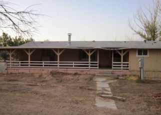 Foreclosed Home in Jean 89019 OREGON AVE - Property ID: 4425751930