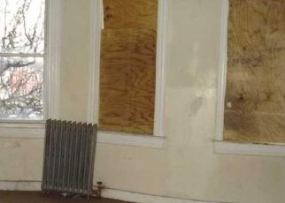 Foreclosed Home in Baltimore 21223 W MULBERRY ST - Property ID: 4425779965