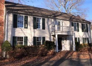 Foreclosed Home in New Canaan 06840 DANS HWY - Property ID: 4425782131