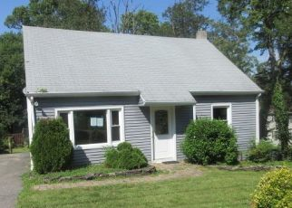 Foreclosed Home in West Milford 07480 JUNIATA ST - Property ID: 4425789142