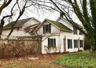 Foreclosed Home in Neavitt 21652 BOZMAN NEAVITT RD - Property ID: 4425801410