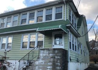 Foreclosed Home in Haledon 07508 N 7TH ST - Property ID: 4425817169