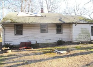 Foreclosed Home in Pasadena 21122 BROOKFIELD RD - Property ID: 4425818944
