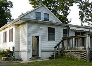 Foreclosed Home in Enfield 06082 BRAINARD RD - Property ID: 4425834251