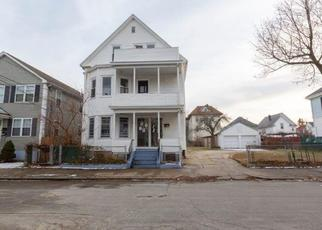 Foreclosed Home in Providence 02909 PROGRESS AVE - Property ID: 4425848723