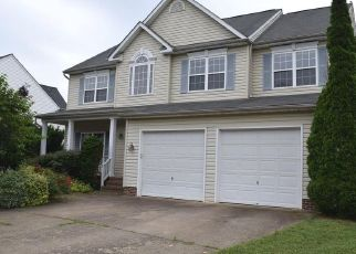 Foreclosed Home in Stafford 22554 RIVER OAK DR - Property ID: 4425858340