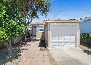 Foreclosed Home in Norwalk 90650 MOLETTE ST - Property ID: 4425872814