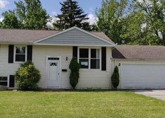 Foreclosed Home in Bedford 44146 CANNON RD - Property ID: 4425879817