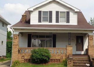 Foreclosed Home in Cleveland 44125 E 108TH ST - Property ID: 4425901715